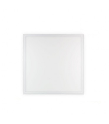 Panel Led 50W - 60x60 cm - 5000 lumens