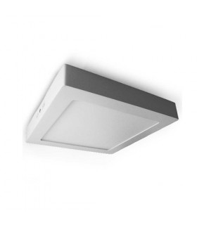 Downlights Led ADOS-Q arte 30W