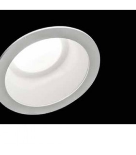Downlight LED 15w TRO 1550 lumens