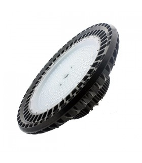Campana UFO Industrial Led 150w