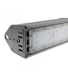 Campana Proyector LINEAL Led 200w MEAN WELL