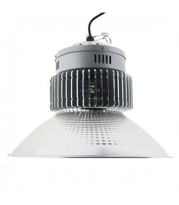 Campana Led OSRAM Smd Pro Industrial 100w