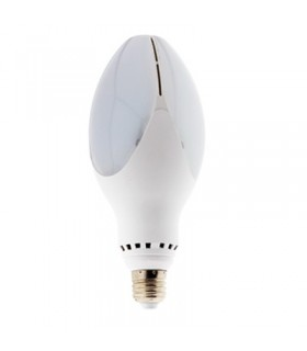 Bombilla LED INDUSTRIAL E27 28W