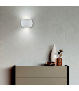 APLIQUE LED PARED - Kira